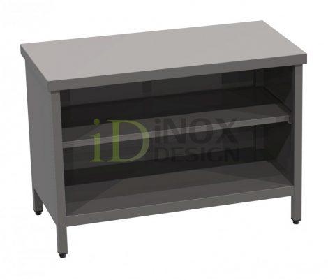 Tároló asztal - 700-as széria